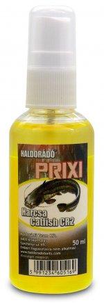Haldorádó PRIXI Ragadozó Aroma Spray - Harcsa CR2