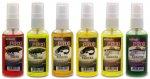 Haldorádó PRIXI Ragadozó Aroma Spray - MIX 6