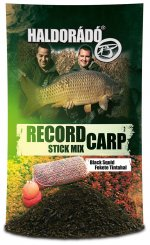 Record Carp Stick Mix -  Fekete Tintahal