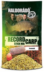 Record Carp Stick Mix - FermentX