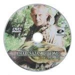 DVD A HARCSÁZÁS REJTELMEI 4 - ŐSZ