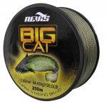 Big Cat 0.60 200