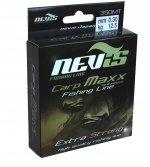 Carp Maxx 0.25 150