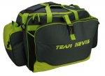 Team Nevis Szerelékes Táska
