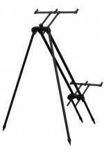 PROLOGIC TRI-Sky rod pod 3