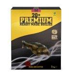 20+ Premium Ready-Made Boilies 20 - M4