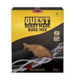 QUEST READY-MADE BASE MIX - M4