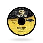 DISCOVERY HOOKLINK 15 10 - BROWN