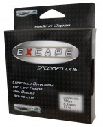SPRO Excape Line 0.20 150