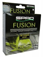 Fusion Powerbraid 0.33 110