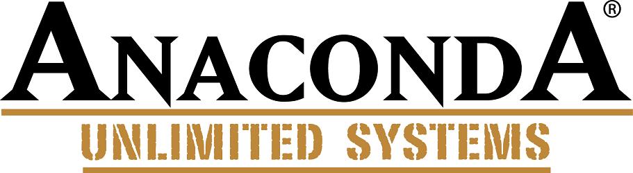 Anaconda 2021 EN katalógus