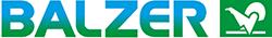 Balzer 2021 EN katalógus