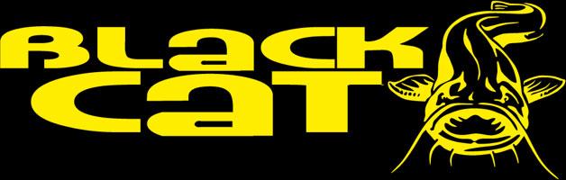 Black Cat 2021 HU katalógus