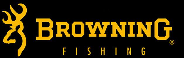 Browning 2021 HU katalógus