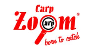 Carp Zoom 2021 HU katalógus