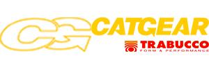 CatGear 2019 EN katalógus