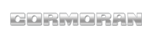 Cormoran 2021 HU katalógus