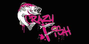 Crazy Fish 2020 EN katalógus