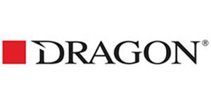 Dragon 2021 PL katalógus