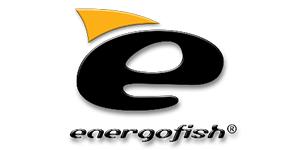 Energofish 2019-20 EN katalógus