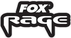 Fox-Rage 2019 EN katalógus