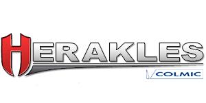Herakles 2019 EN katalógus