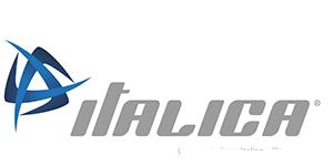 Italica 2020 IT katalógus