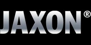 Jaxon 2019 PL katalógus
