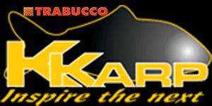 K-Karp 2019 EN katalógus