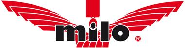 Milo 2021 IT katalógus