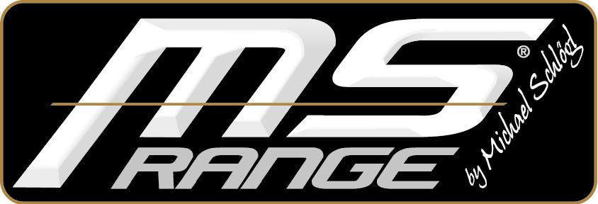 MS Range 2021 EN katalógus