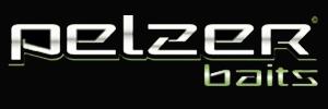 Pelzer 2020 EN katalógus
