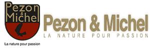 Pezon & Michel 2021 EN katalógus