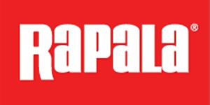 Rapala 2019 EN katalógus
