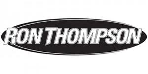 Ron Thompson 2021 EN katalógus