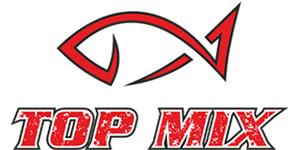 Top-Mix 2021 HU katalógus