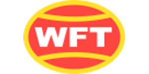 WFT 2021 EN katalógus