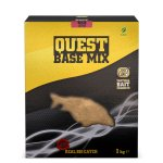 Quest Base Mix - ACE LOBWORM