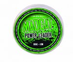 MADCAT POWER LEADER 100 15