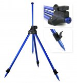 Team Feeder Tripod