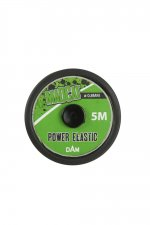 POWER ELASTIC 0.80 5