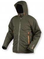 LitePro Thermo Jacket L