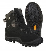 Offroad Boot Bakancs 45